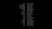 13RW2 créditos EP13b