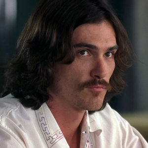AF Russell Hammond.png