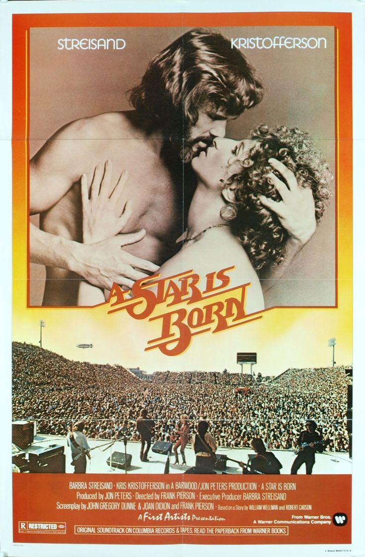 Nace una estrella (1976)