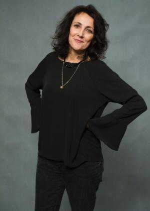 Ana Barroso