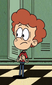 Andrew (TLH)