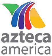 Azteca America.jpg
