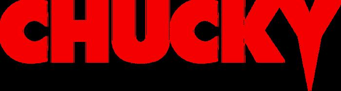 Chucky - Franquicia Logo.png