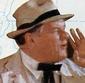 Doc Hopper TMM