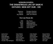La Vida Desastrosa De Saiki K. - El Despertar Temp 1 Ep 02