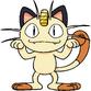 MeowthRocketTeam02.png