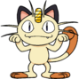 MeowthRocketTeam02