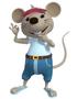 Rat BP