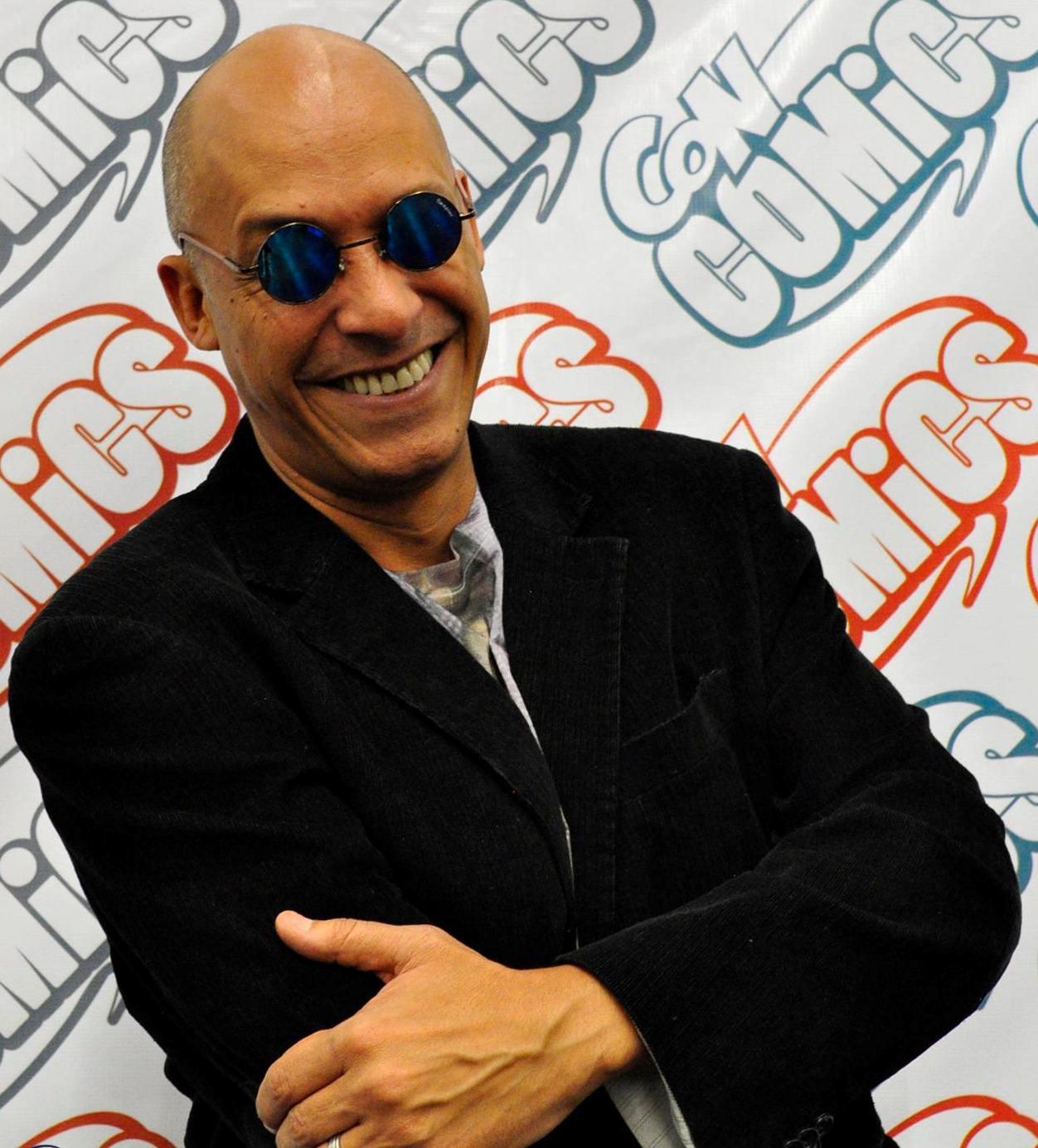 Rubén León (Venezuela)