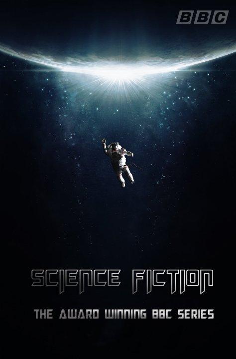 La verdadera historia de la ciencia ficción