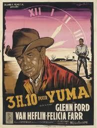 Tren a Yuma