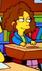 Bart's Classmate - 07.png