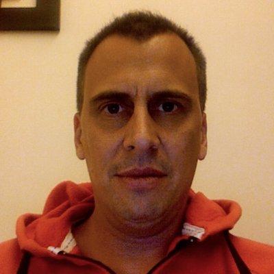 Gustavo Dardés