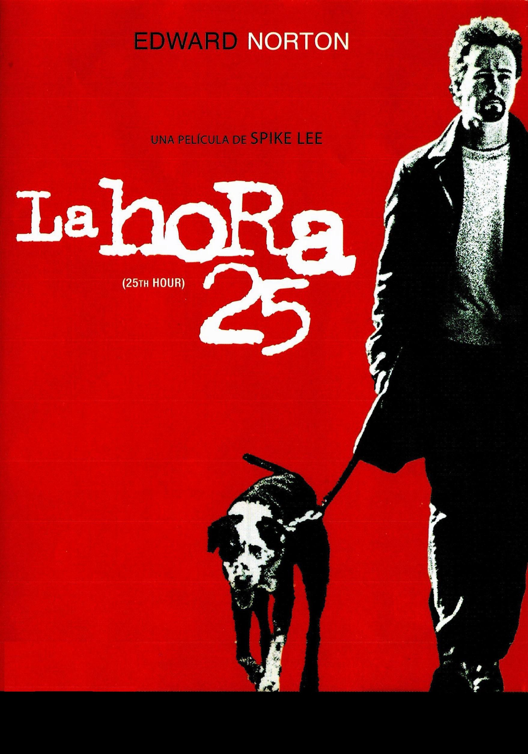 La hora 25 (2002)