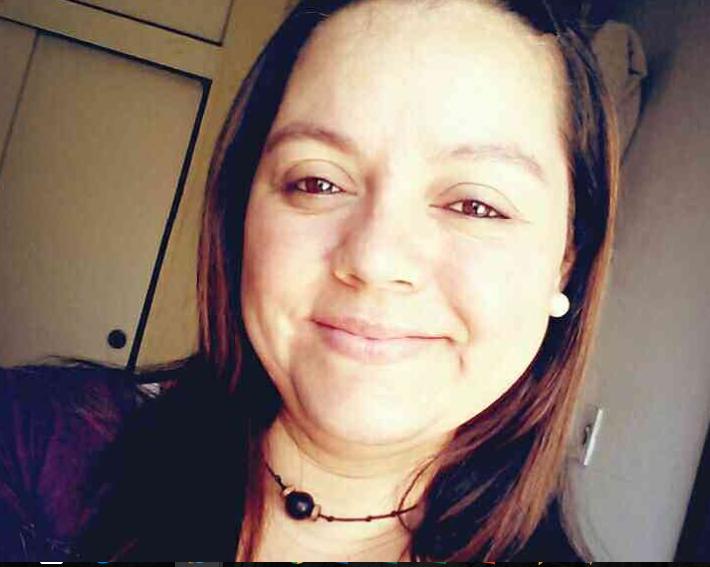 Lucy Arellano