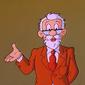 Profesor solfa lbdm