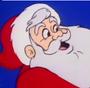 Santa Claus Christmas Story