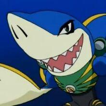 Sharkman-mega-man-nt-warrior-45.1.jpg