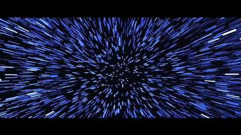 Star Wars El Despertar de la fuerza Trailer Oficial (Latino)
