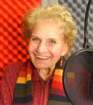Teresa Selma