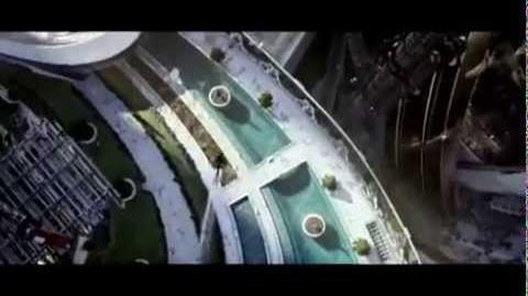 Tomorrowland - TV Spot - Español Latino