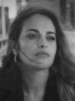 Vivian Ara Regueros