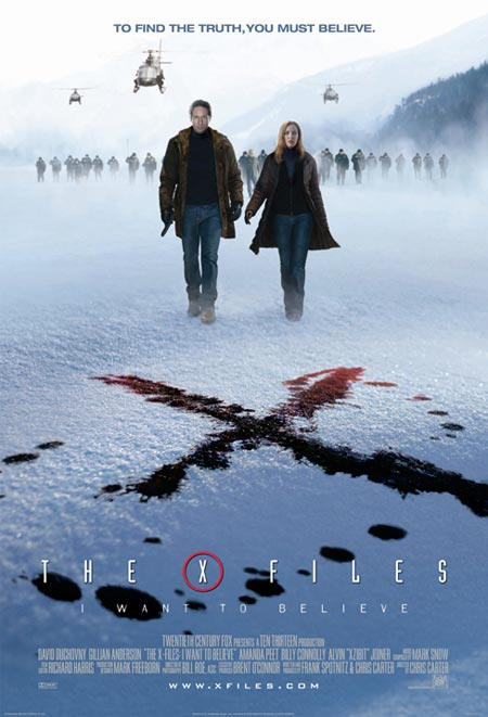 X-files-want-believe-poster.jpg
