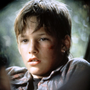 Brad Renfro in The Client