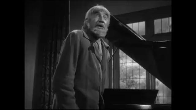 El fantasma de Frankenstein-1942-1a2