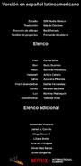 GlitchTechsT2 Credits(ep.11)