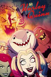 Harley quinn serie animada.jpg
