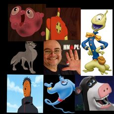 Los personajes de Ruben Trujilo.jpeg