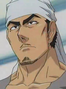 Musashi Takekura