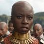 Okoye-AvengersIW