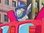 Optimus Prime (Normal Mode)