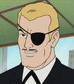 Phil-ken-sebben-harvey-birdman-attorney-at-law-60.3
