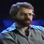 Ron john clements cscls
