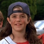 Shawna Waldron in Little Giants