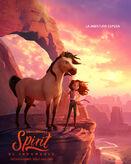 Spirit el indomable.jpg