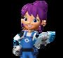 Gabby-character-art