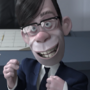 "Gilbert Huph ""Sr"