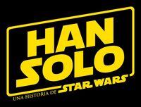 Han Solo Logo