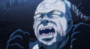Ishiguro Unmasked