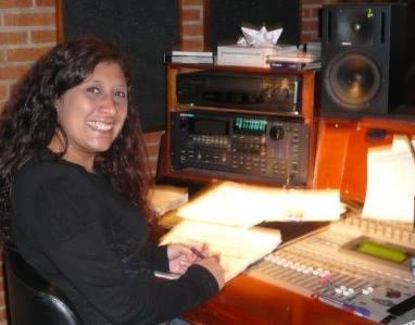 Lara Linares