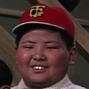Mothra1961ShinjiChujo