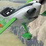Planes-Zed