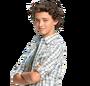 Sawyer-character-web-desktop