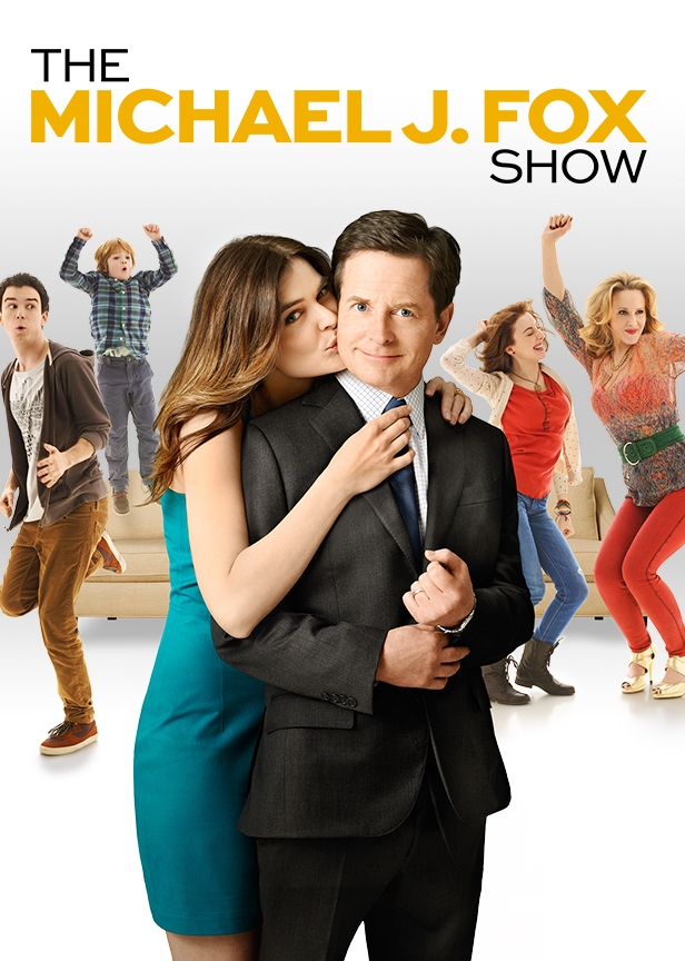 El show de Michael J. Fox