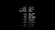 13RW2 créditos EP3a