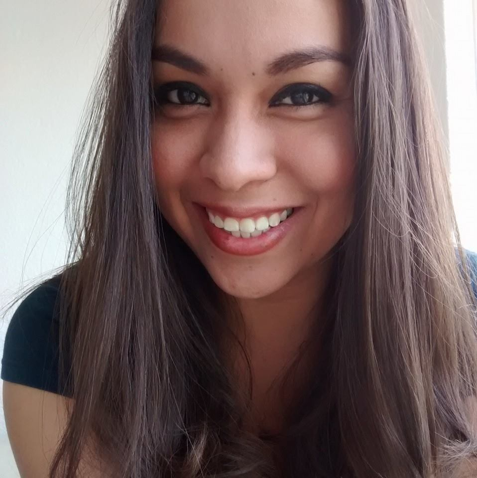 Andrea Porras